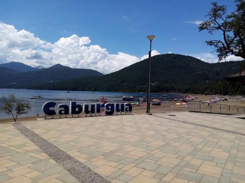 Caburgua Encanto del Sur, Cautín