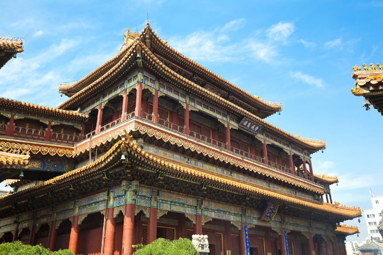IU Hotel University of Science and Techonology Beijing Branch, Chongqing