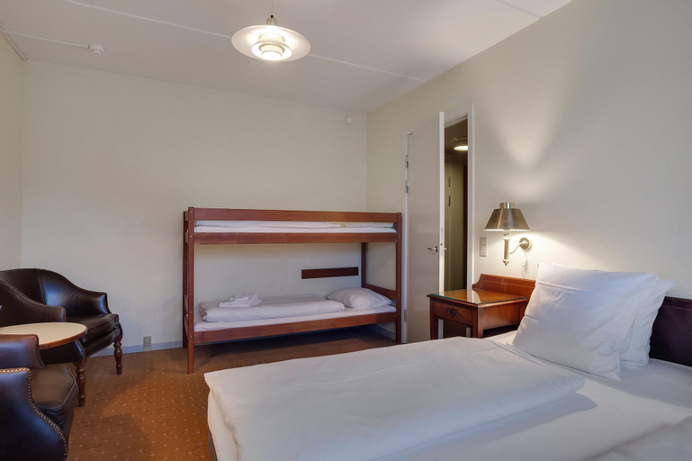 Kryb I Ly, Sure Hotel Collection by Best Western, Fredericia