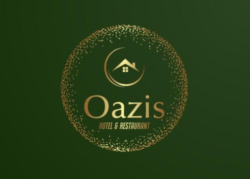 Oazis,