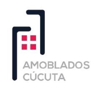 Apartamento Amoblado Cucuta, San José de Cúcuta