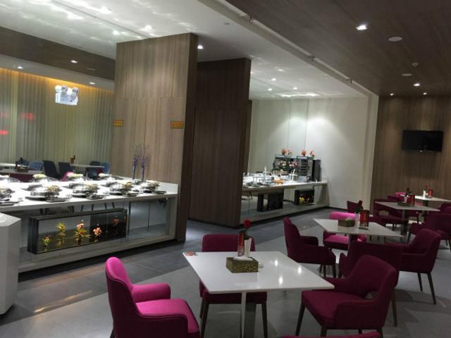 Jinjiang Inn Select Taizhou Taixing South Runtai Road, Taizhou