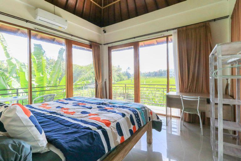 Sunari Guesthouse, Badung