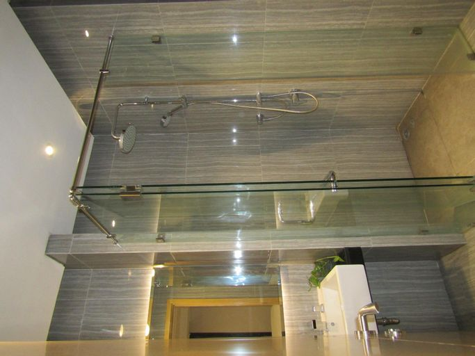 luxorius 2 BR,2 Bathroom for staying, Jakarta Pusat