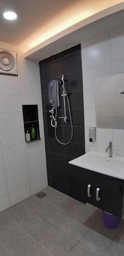 3 Bungalow House (Rent Room only) Kuala Pilah 2303, Kuala Pilah