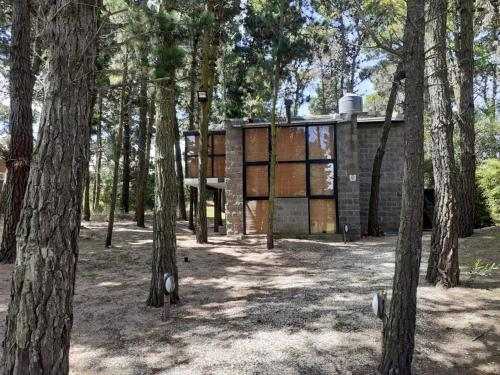 La Dorita, Villa Gesell