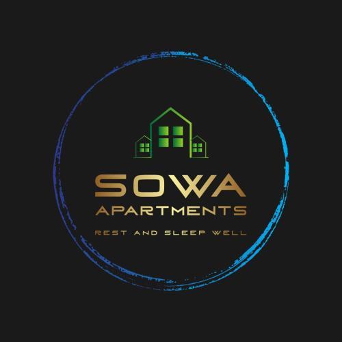 SOWA Apartments, Hochsauerlandkreis
