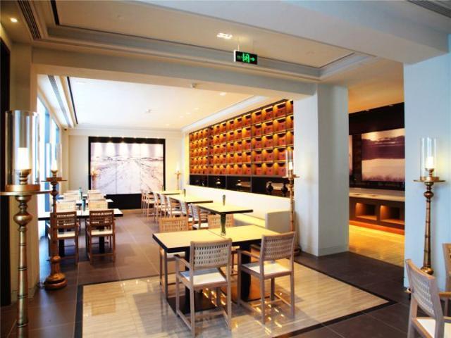 Jinjiang Inn Select Lhasa Potala Palace West Beijing Road, Lhasa
