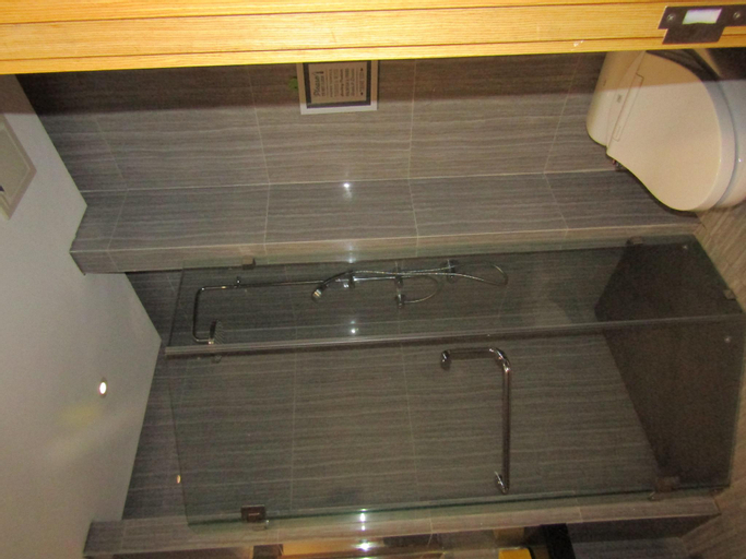 luxorius 2 BR,2 Bathroom for staying, Central Jakarta