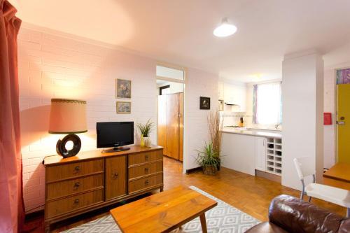 The Local - Fremantle Apartment, Fremantle