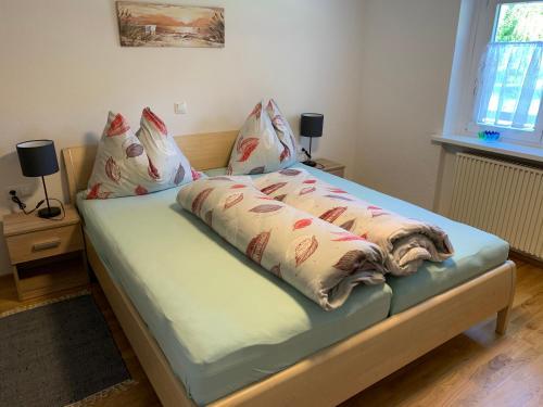 Livingroom, Dornbirn