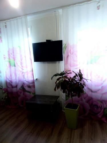 Апартаменты Дивногорск 1, Berezovskiy rayon