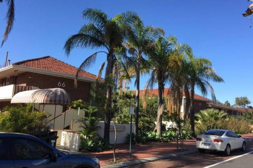B7 Close to UWA, Swan River, Cafes and The New Children's Hospital, Subiaco