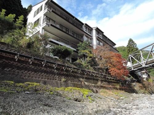 Bijintei, Kyōtanabe