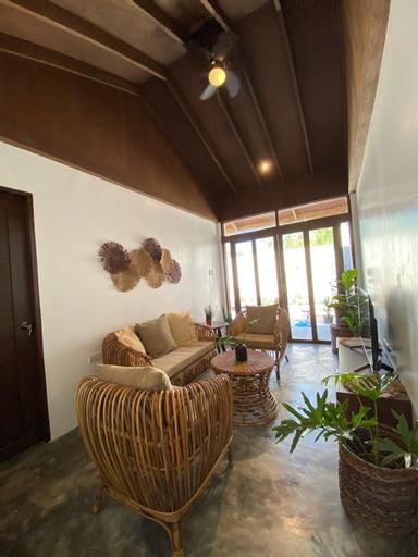 Ysla 1-Bedroom Villa w/ Private Pool San Juan LU, San Juan