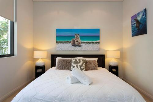 Luxury Modern Escapia, Fremantle