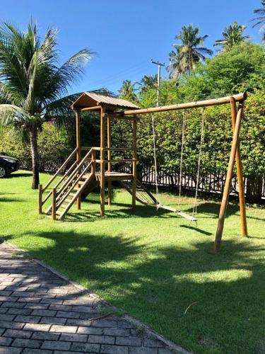 Cumbuco Dream Village Luxury Condo, Caucaia