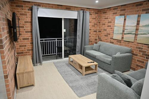 Bowman's Place, Bankstown  - North-West