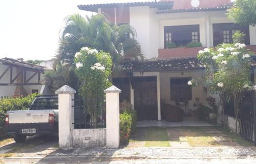 Quarto em casa no Jardim das Oliveiras, Fortaleza