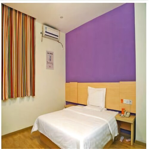 7 Days Inn, Shenzhen