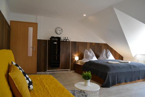 Apartment ROCI, Brno-Venkov