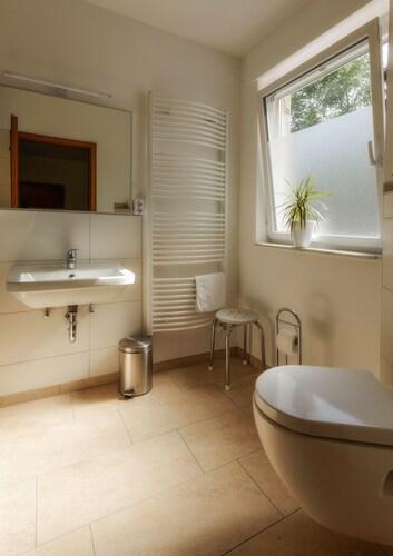 Sathya Ayurveda -Hotel Villa am Park-, Main-Kinzig-Kreis