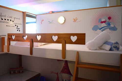 Studio Moana Apartment 0,