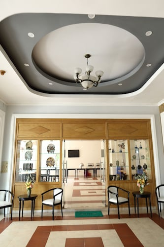 Coco Hill Hotel, Vũng Tàu
