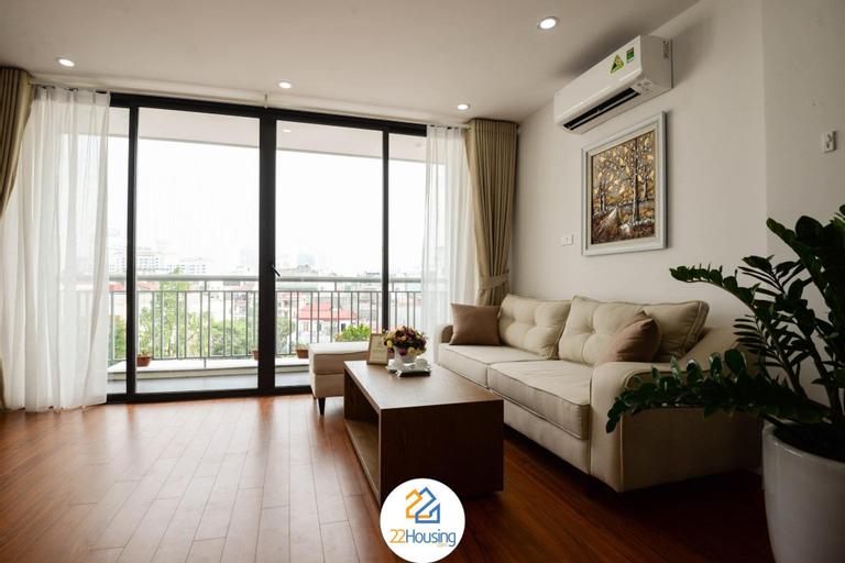 T HOUSING#2✯HANOI COZY APARTMENT NEAR LOTTEBADINH✯, Ba Đình