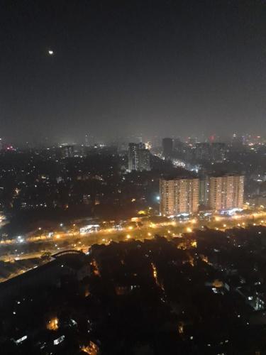 BOM HOMES- VINHOMES TIMES CITY & PARK hilll, Hoàng Mai
