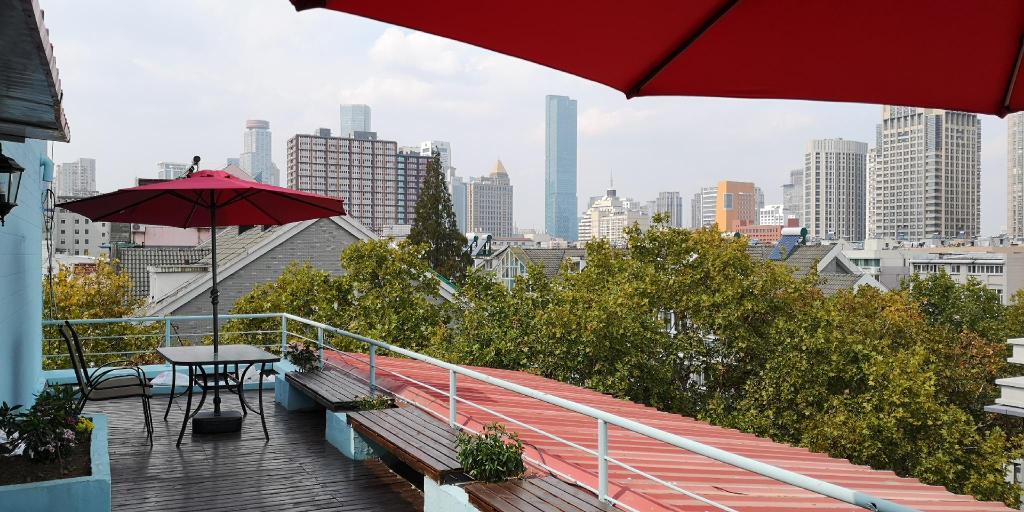 Affordable couple single rental, Nanjing