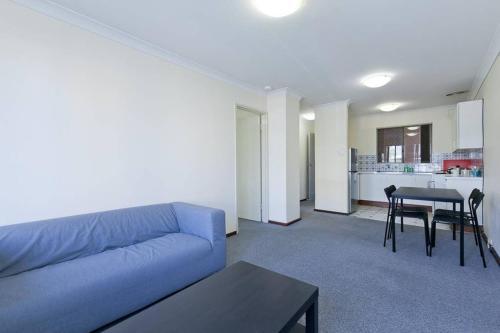 South Perth Cozy Home, South Perth