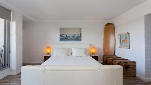 Vista Fremantle - Apartment with a View, Fremantle