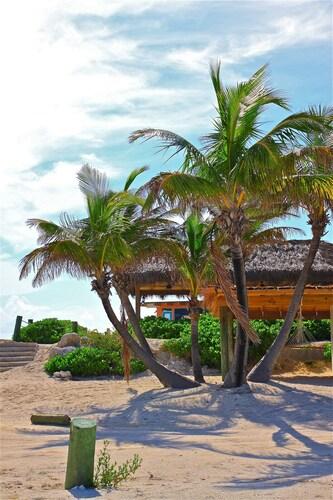 Bimini Sands Resort & Marina,