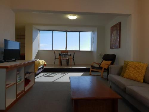 Apartment 201, Fremantle