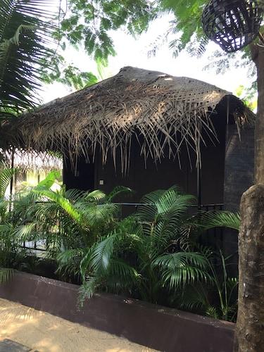 H2O Agonda, South Goa