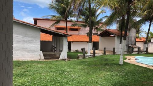 Hostel Sol Nascente, Caucaia