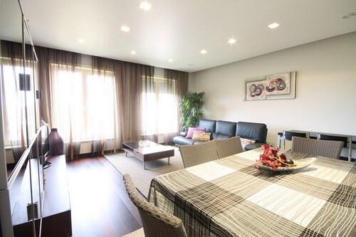 17 Buarcos Apartment, Figueira da Foz
