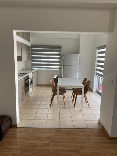 2 Bedroom apartment in Nicosia's center-11,