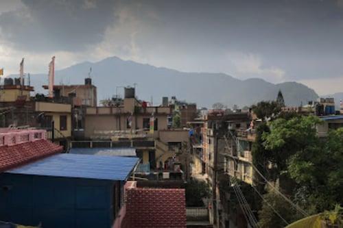 Bista Homestay, Bagmati