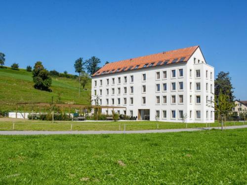 Apartment Mulihof-1, Willisau