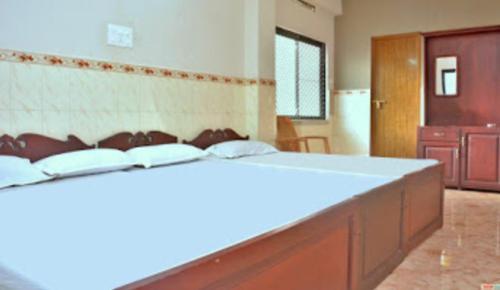 Hotel palace, Ernakulam