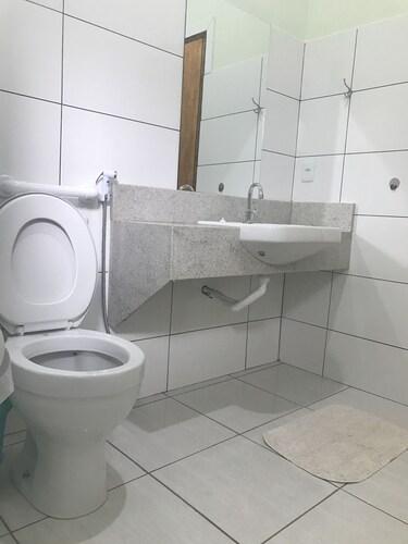 Bonito Hostel, Bonito