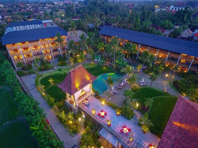 Alaya Resort Ubud, Gianyar
