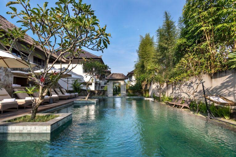 Radha Phala Resort & Spa, Gianyar