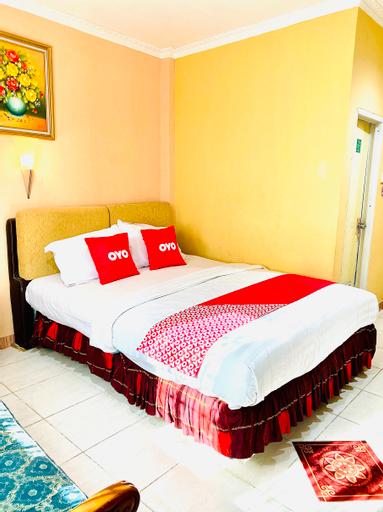 OYO 3662 Hotel Mitra Amanah Syariah, Balikpapan