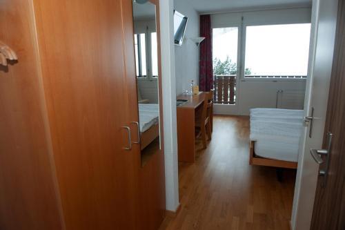 Hotel Sporting, Entlebuch