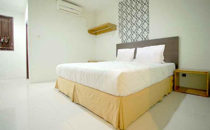 Obelix Hotel Syariah, Palangka Raya