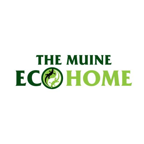 The Muine Eco Home, Phan Thiết