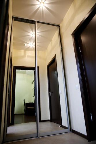 Atrium Guest House, Kovrov
